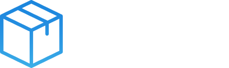 Global Widget Partner Portal