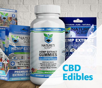 edibles-cbd-hemp-natures-script-products