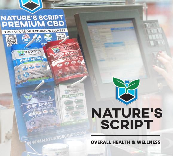 nature-script-cbd-products_2