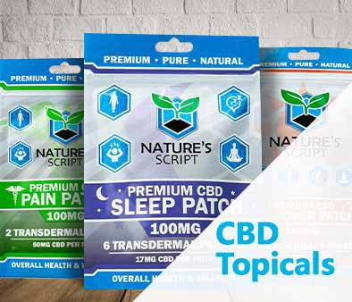topical-cbd-hemp-natures-script-products